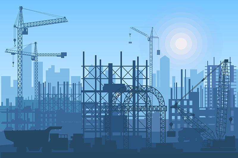 BIM/CIMって何だ?【前編】ICTが拓く建設業界の未来とは