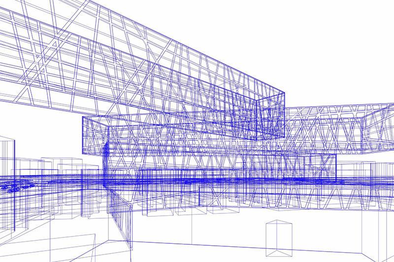 i-Constructionが解る!【4】3次元設計データの作成